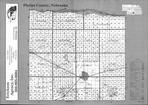 Index Map, Phelps County 1993
